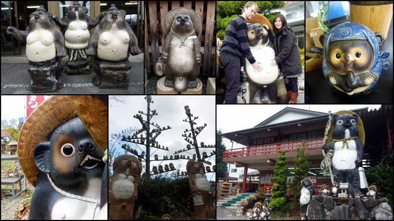 large_Shigaraki_..a_Mura2.jpg