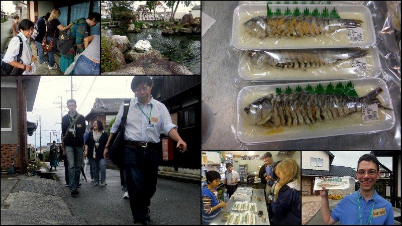 large_Shinasahi_..a_Trip3.jpg