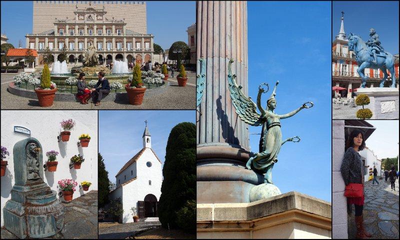 large_Spain_Mura1.jpg