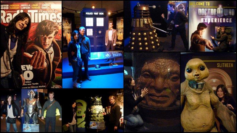 large_The_Doctor.._London.jpg