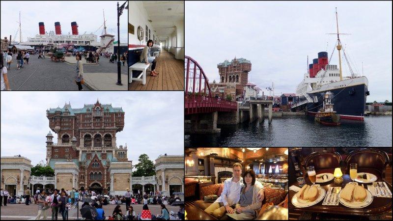 large_Tokyo__Disney_Trip-002.jpg