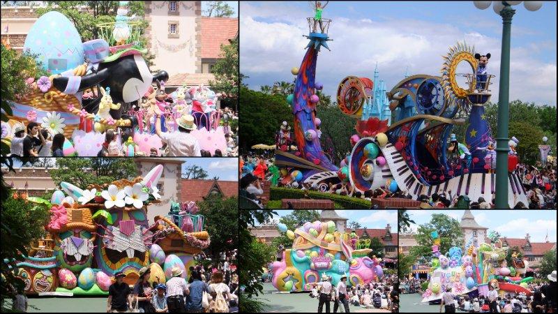 large_Tokyo__Disney_Trip.jpg