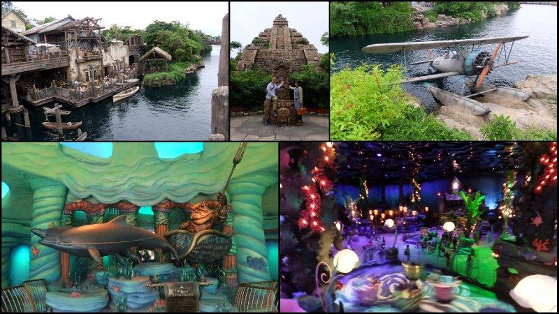 large_Tokyo__Disney_Trip1-001.jpg