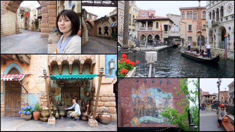 large_Tokyo__Disney_Trip2-002.jpg