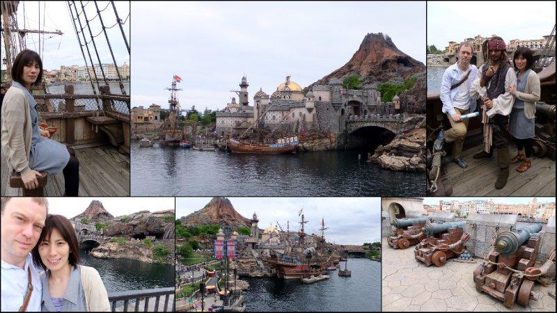 large_Tokyo__Disney_Trip3-002.jpg