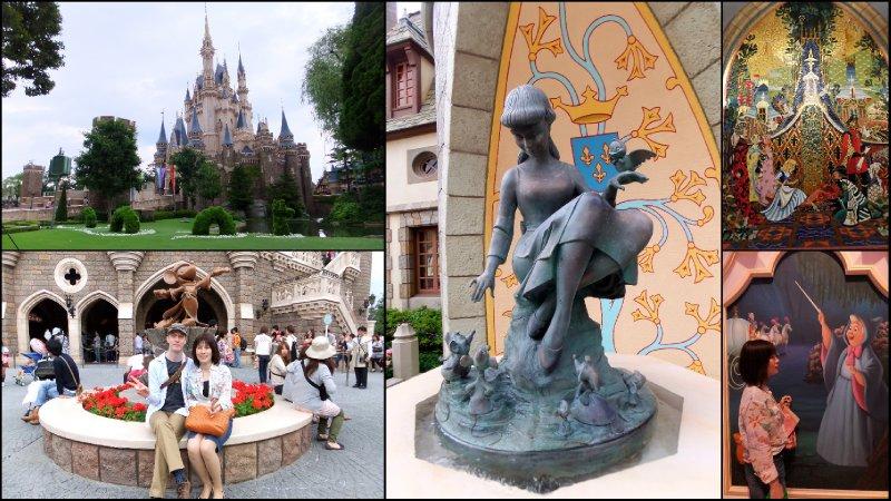large_Tokyo__Disney_Trip4-001.jpg