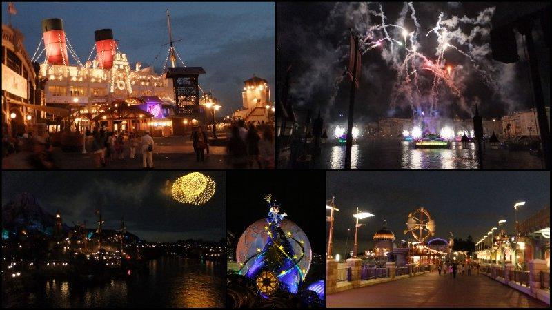 large_Tokyo__Disney_Trip5.jpg