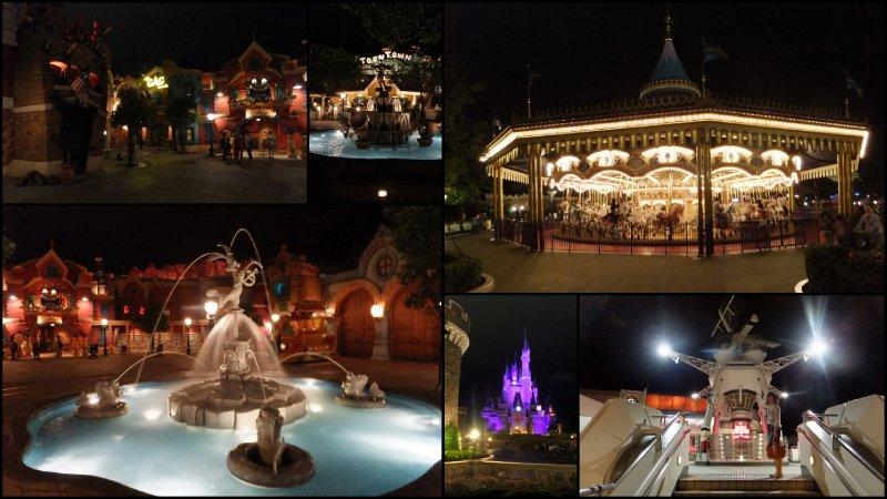 large_Tokyo__Disney_Trip6-001.jpg