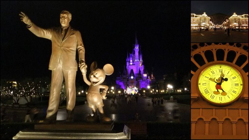large_Tokyo__Disney_Trip7.jpg