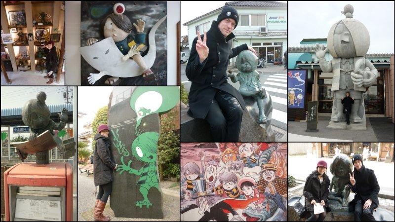 large_Tottori_Ken9.jpg