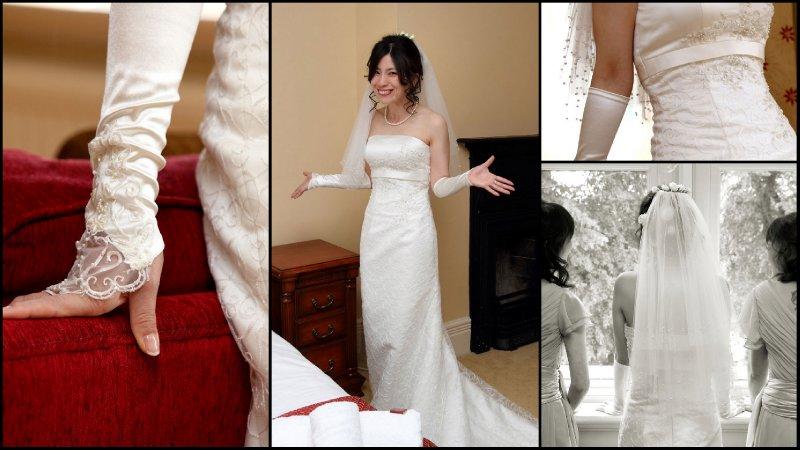 large_Wedding_Da..loads_3.jpg