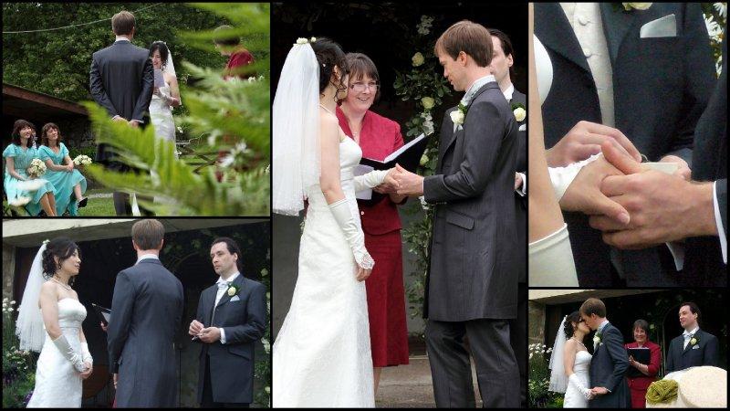 large_Wedding_Da..loads_6.jpg