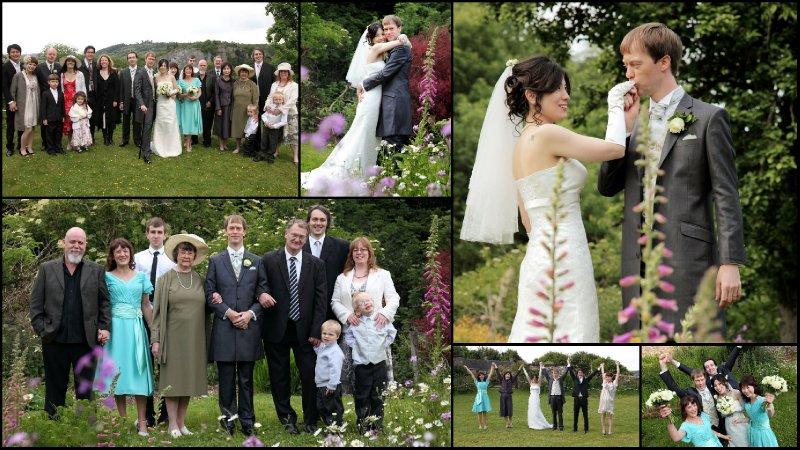 large_Wedding_Da..loads_8.jpg