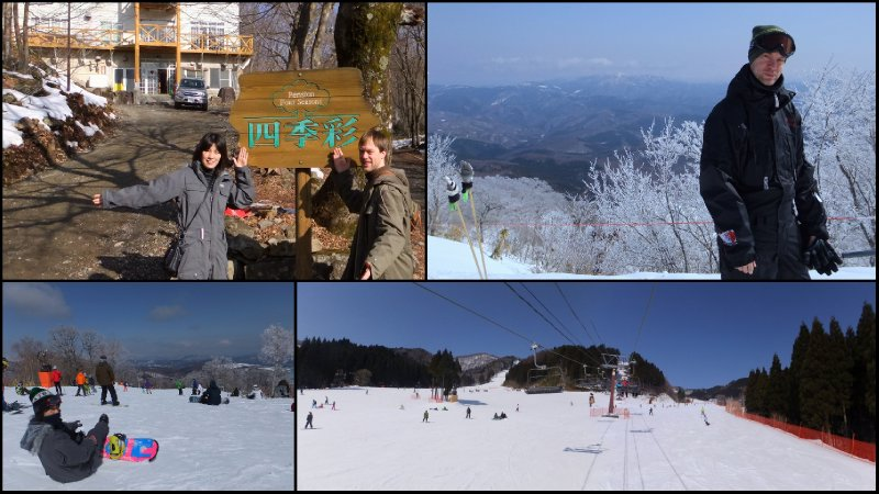 large_Winter_Scr..k_20122.jpg
