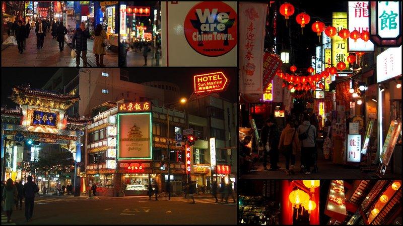 large_Yokohama.jpg
