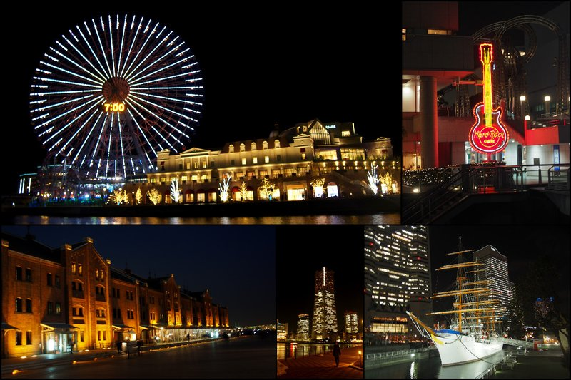 large_Yokohama2.jpg