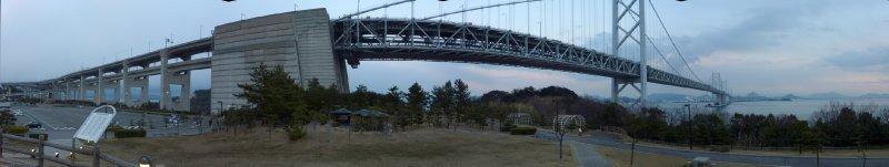 large_bridge3.jpg