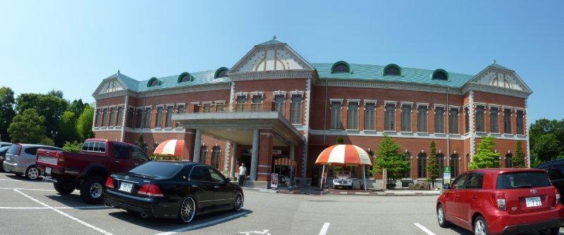 large_carmuseum.jpg