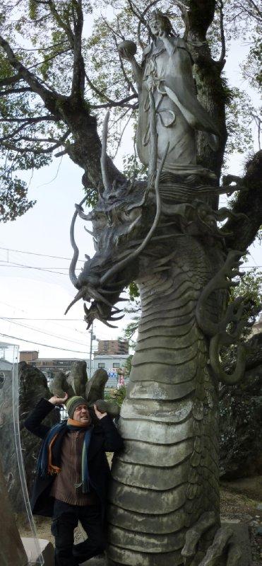 large_dragon_claw.jpg