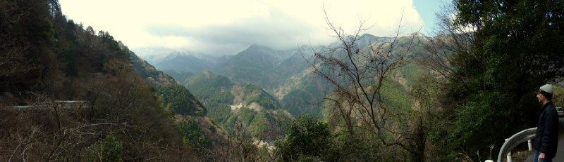 large_mountainroad.jpg