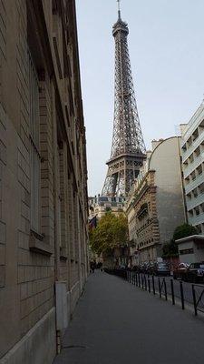 90_EiffelTower.jpg