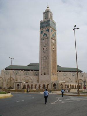 Casablanca.._Mosque.jpg