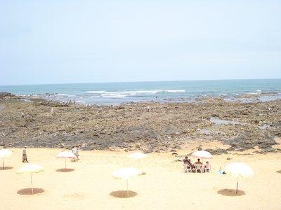 Casablanca_beach.jpg