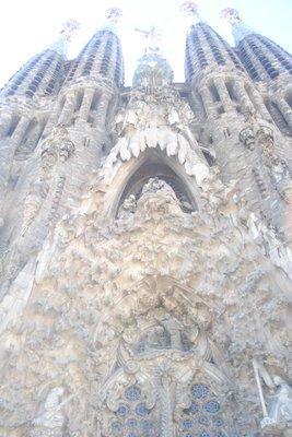 Spain_I_028.jpg
