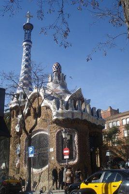Spain_I_031.jpg