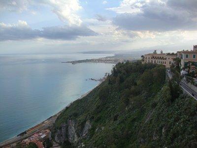 View_from_Taormina.jpg