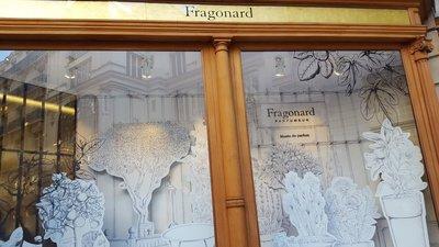 fragonardwindow