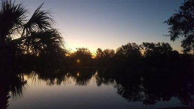 sunrisepawleys.jpg