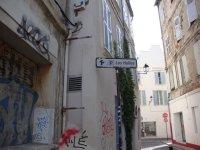 Les_Halles.jpg
