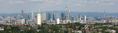 Cityscape_Frankfurt.jpg