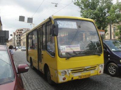 DSC08889.jpg