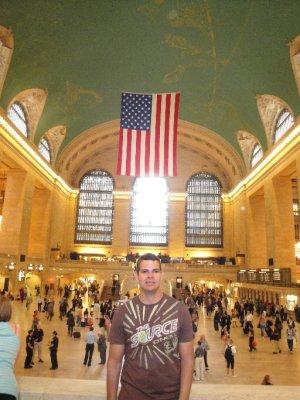 EUA_2009_1301.jpg