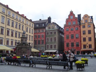 Europa_2008_086.jpg