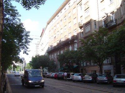 Europa_2008_1017.jpg