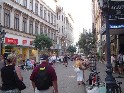 Europa_2008_1026.jpg