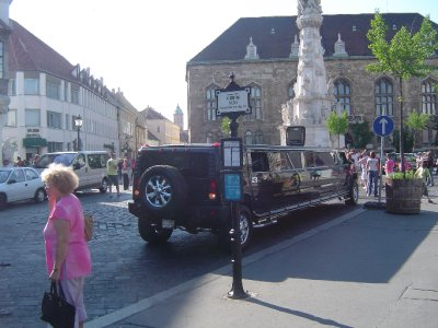 Europa_2008_1096.jpg