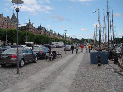 Europa_2008_110.jpg