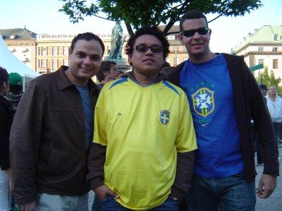 Europa_2008_198.jpg