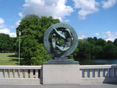 Europa_2008_284.jpg