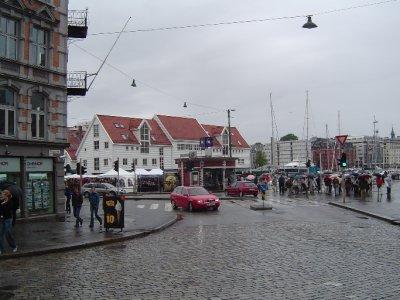 Europa_2008_350.jpg
