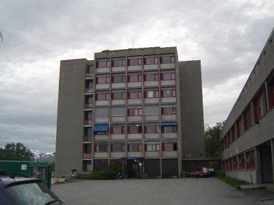 Europa_2008_371.jpg