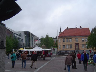 Europa_2008_388.jpg