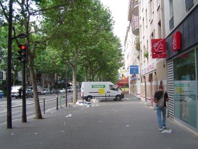 Europa_2008_407.jpg