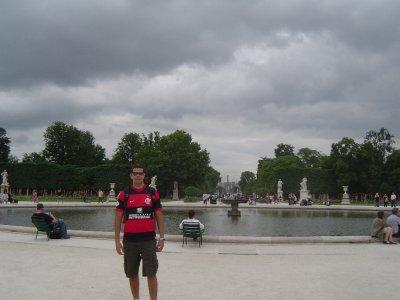Europa_2008_481.jpg