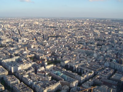 Europa_2008_533.jpg