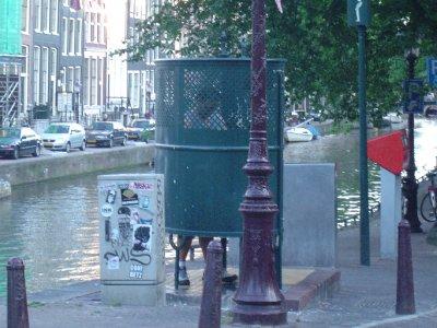 Europa_2008_620.jpg